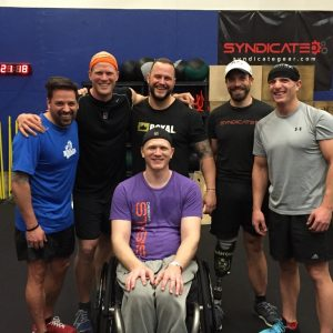 in_victoria_bc_with_invictus_games_athletes_who_have_recovered_from_ptsd___other_wartime_injuries_1024