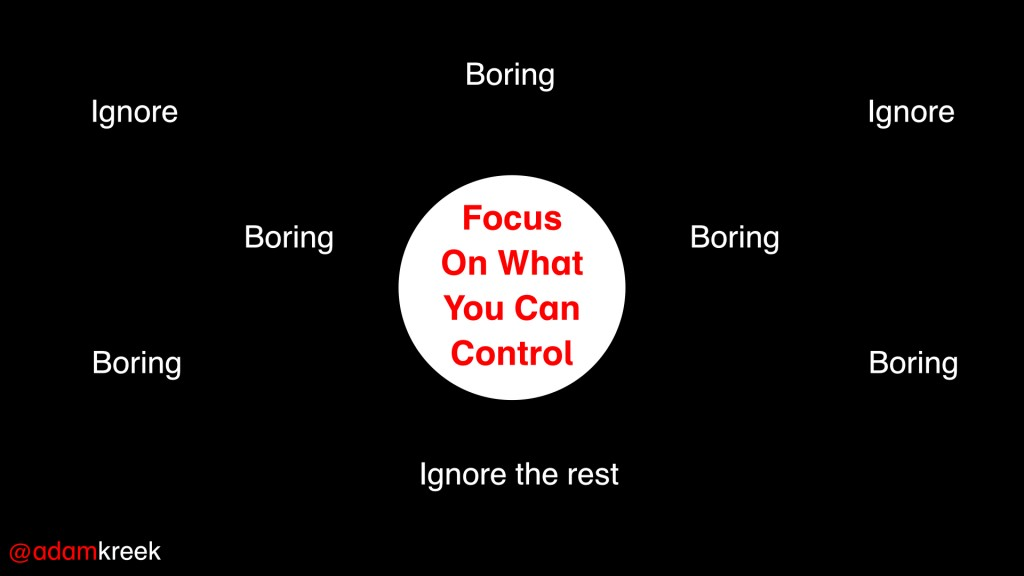 Focus On What You Can Control.002