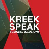 Adam Kreek Logo