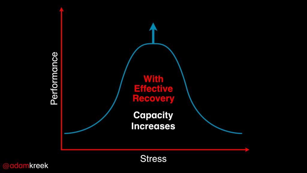 Stress Curve.003