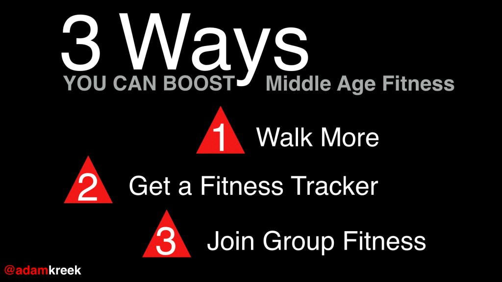 3 Ways to Boost Middle Age Fitness.001
