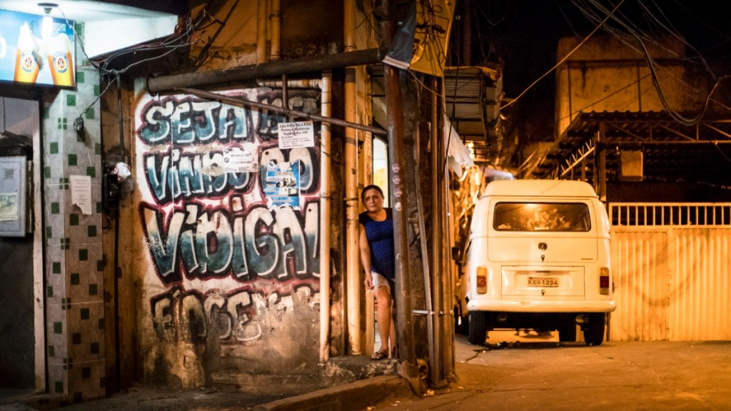rio-2016-opening-ceremony-in-favella-by-kevin-light-cbc-graffiti