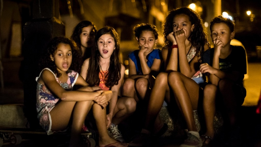 rio-2016-opening-ceremony-in-favella-by-kevin-light-cbc-kids
