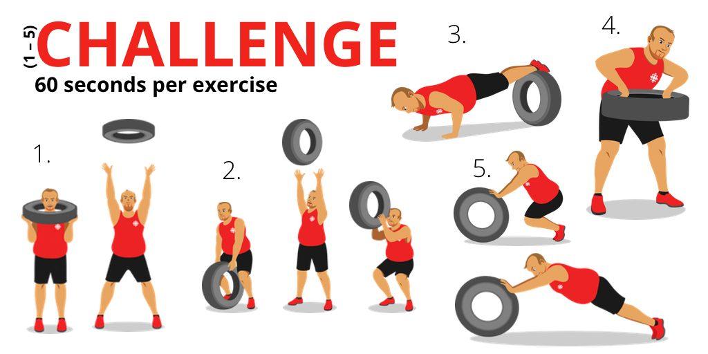 challenge-1-5